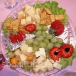 juustuvalik